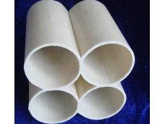 七孔梅花管